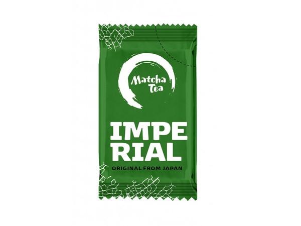 Bio Matcha Tea Imperial 2 g